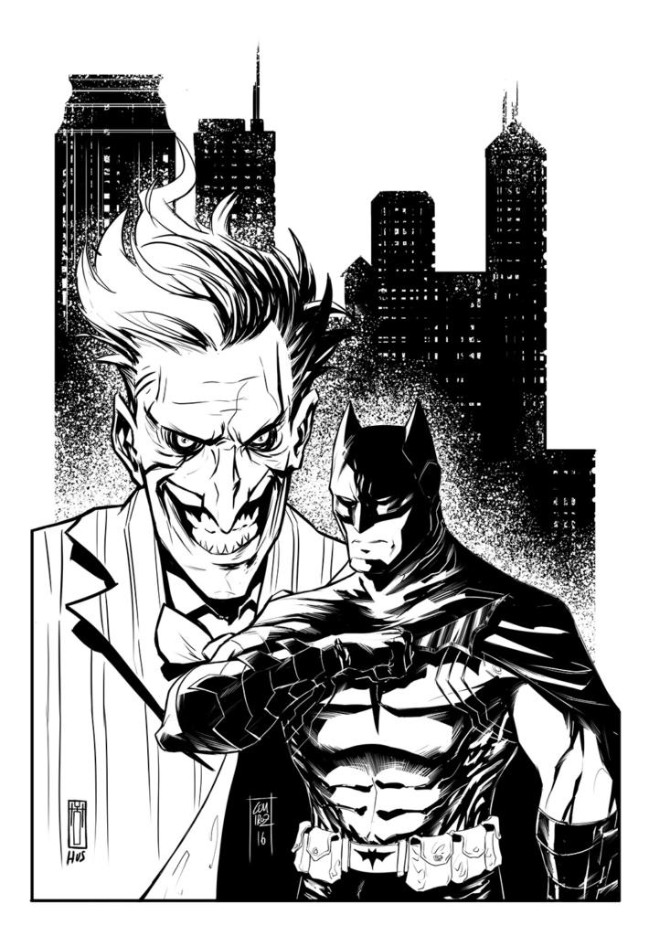 Joker_Batman_cem-huseyin