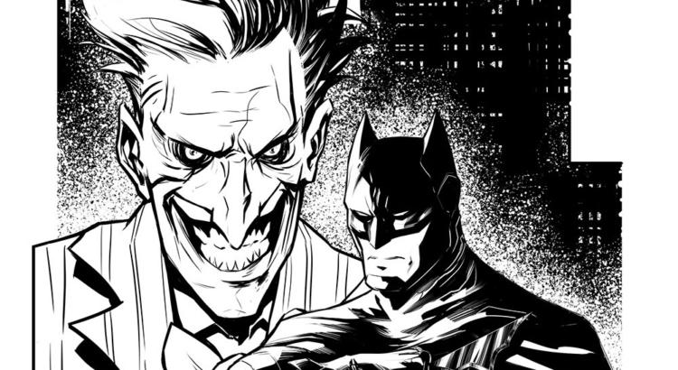 Joker_Batman_cem-huseyin_thumb