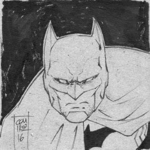 Batman_HS021_cemiroz
