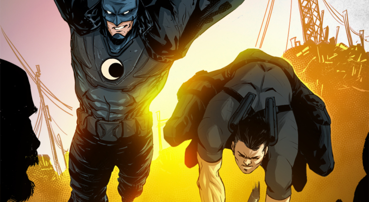 Midnighter_and_Grayson_lq
