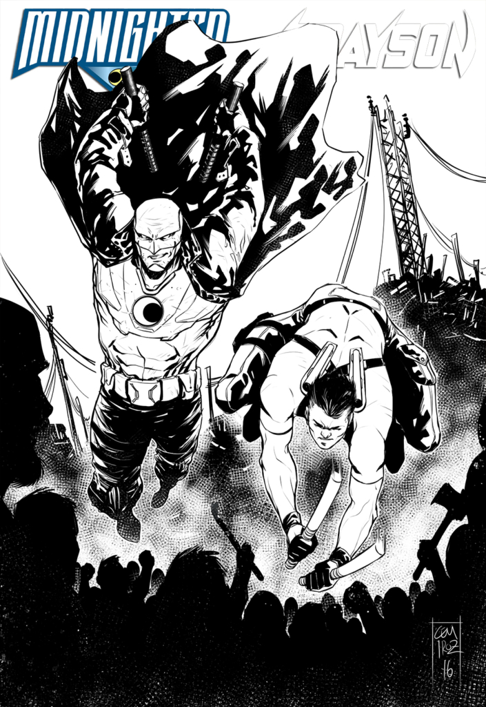 Midnighter_and_Grayson_lq_bw