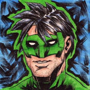 hs_green_lantern_kyle_rayner