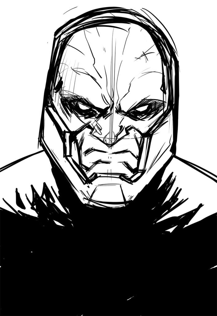 darkseid_newgods_sketch